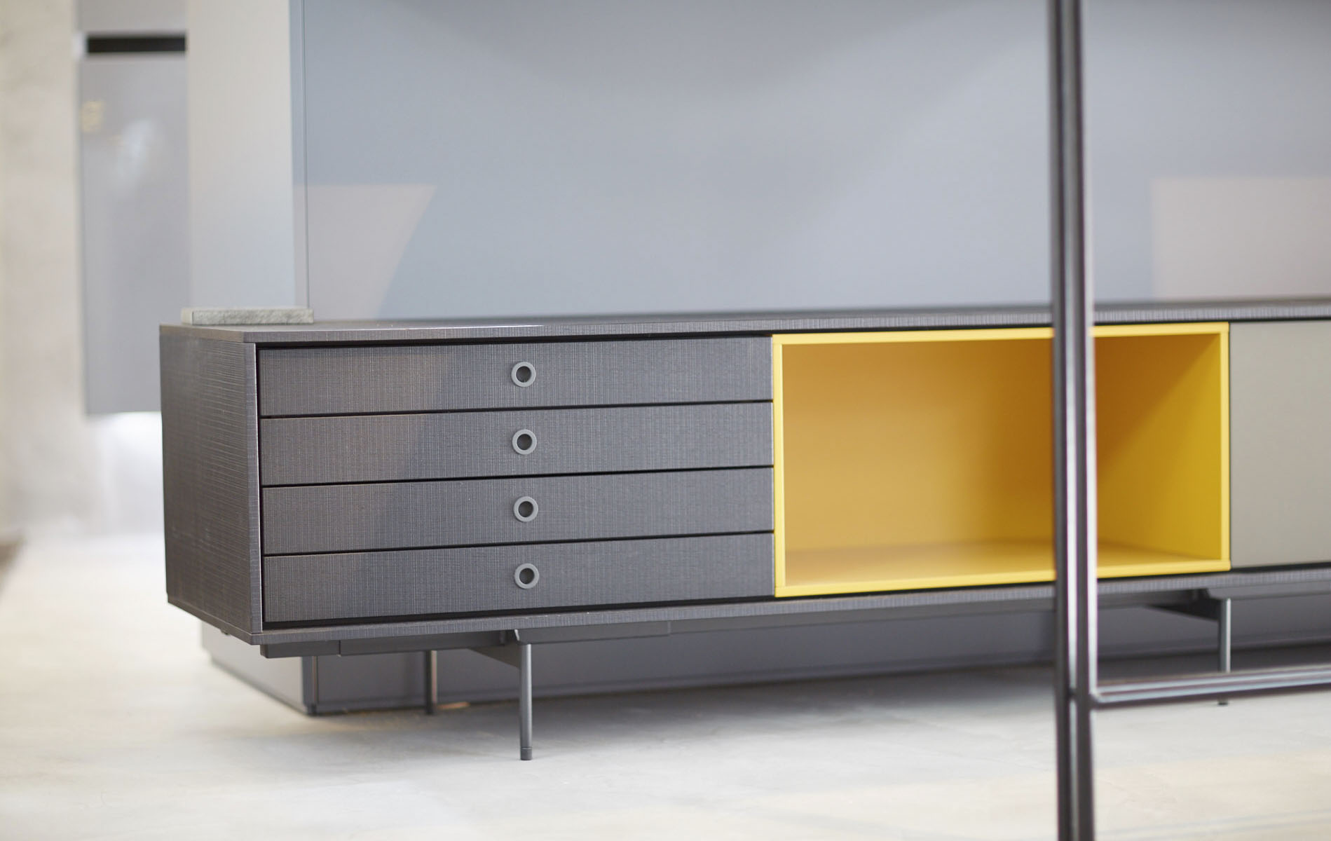 muebles butragueno obtenga ideas dise o de muebles para